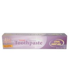 Adwe Toothgel Anti Tartar