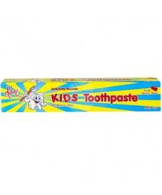 Adwe Kids Toothpaste