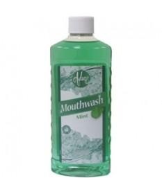 Adwe Mint Mouthwash 8oz
