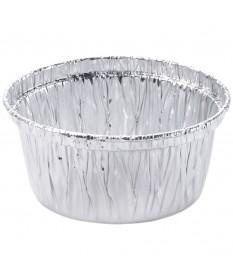 4oz Aluminum Cup Case of 1000