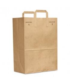 1/6 Paper Handle Bag 300ct