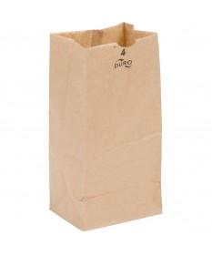 #4 Bag Grocery  Bundle of 4000