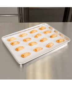 #27 Silicon Pan Liners  Case of 1000