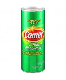 Comet Powder 25oz