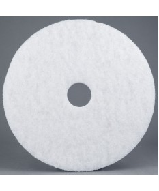 "Buffing Pads 17"" Case of 5"