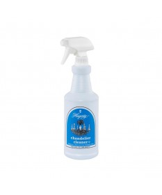 Hagerty Chandelier Cleaner  32oz  Case of 6