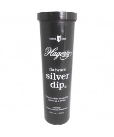 Hagerty Dip 17.6oz  Case of 6