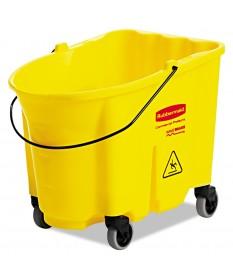 Mop Bucket (no Wringer)
