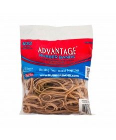 #32 Produce Rubber Band