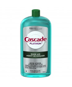 Cascade Rinse And Shine Shield 16oz  6/16oz