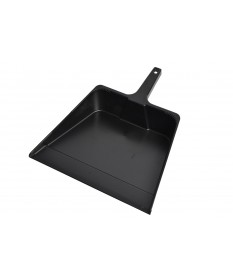 Flat Dust Pan