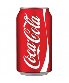 Classic Coke Cans 12oz 35/12oz cans