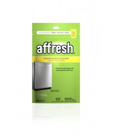 Affresh Dishwasher Cleaner Tablets