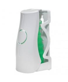 Eco-Air Freshner Dispenser   Case of 12