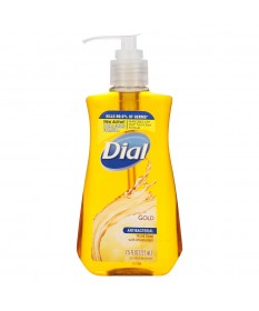 Dial Hand Soap Gold 7.5 Fl oz