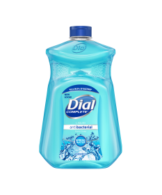 Dial Hand Soap Refill 52oz