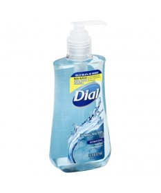 Dial Hand Soap 7oz Case of 12