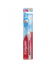 Colgate Soft Toothbrush  6 Pack
