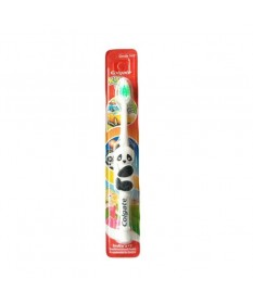 Colgate Toothbrush Kids Extra Soft 2yrs+  12/1pk