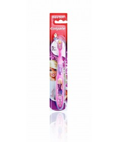 Colgate Toothbrush Kids Extra Soft 5yrs+  12/1pk