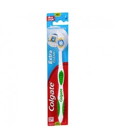 Colgate Medium Toothbrush  6 Pack