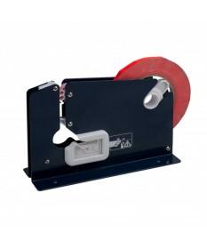 Bag Sealer/Taper BS4307   Unit