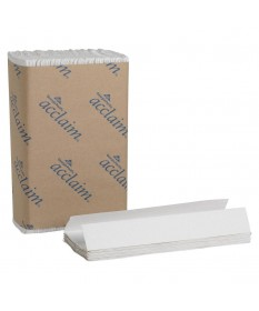 C-Fold Papertowel White  Case of 2400