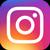 """""""instagram_icon"""""""